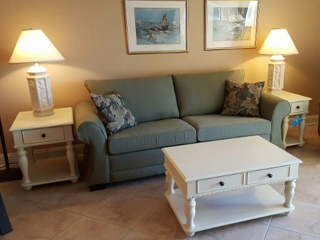 Hotel Furniture Mattresses Destin Fl
