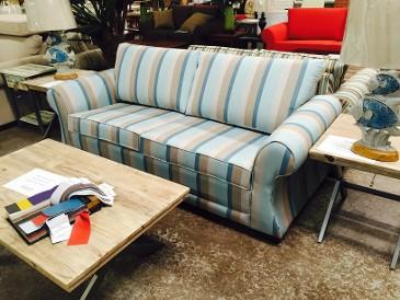 Sleeper Sofas Destin Fl King S Furniture Amp Mattress