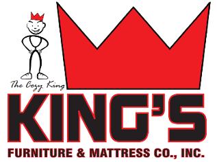 Wholesale Furniture Destin Fl Kings Furniture Mattress Co Inc
